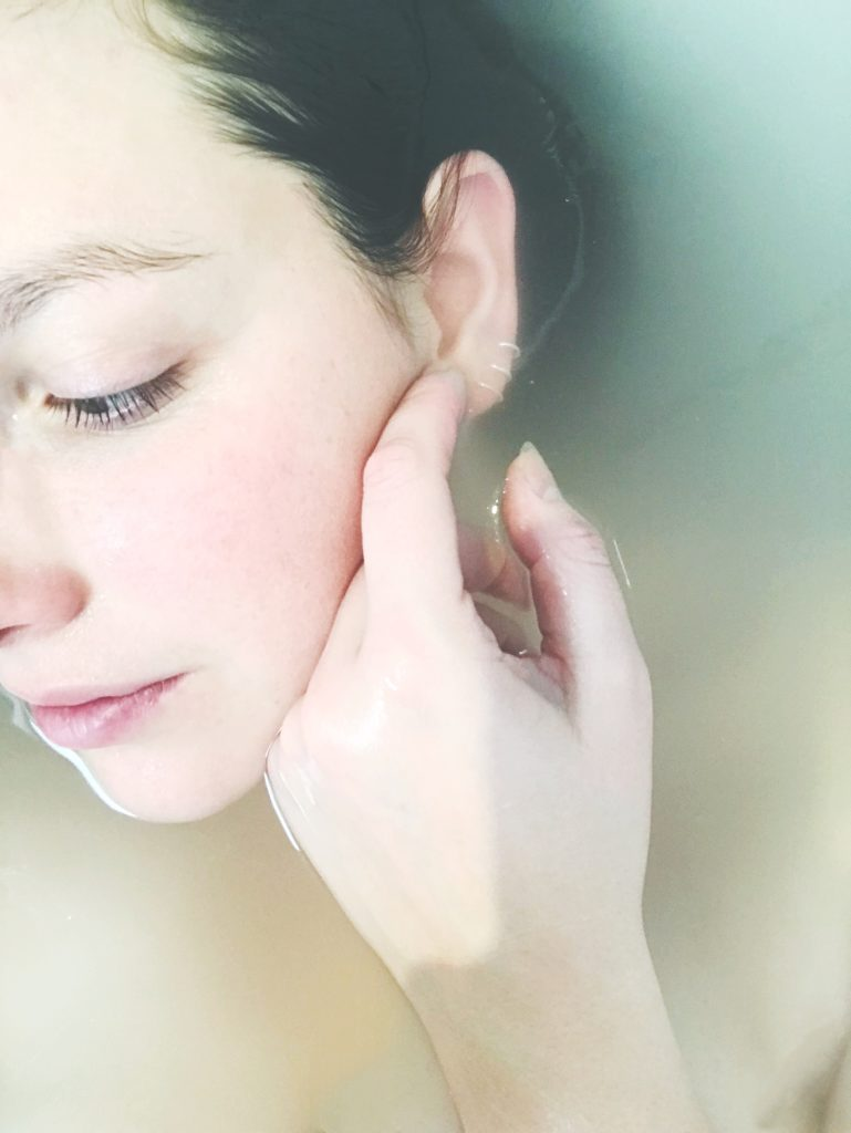 Understand Skin Layers And Anatomy | Skinn Bar
